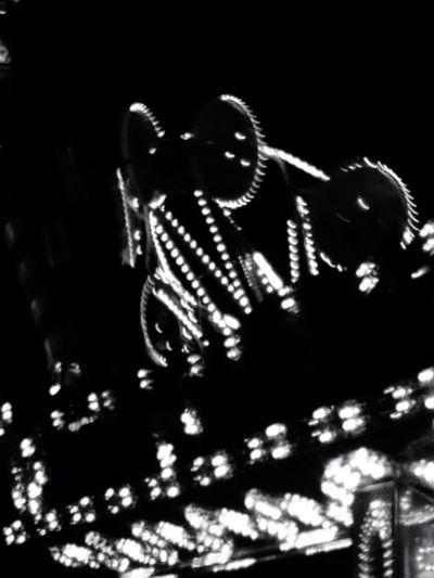 Basel, Basel Stadt, Muensterplatz, Switzerland 🇨🇭 , Tradition, Culture Night Illuminated Celebration Switzerlandpictures Blurred Motion Tradition