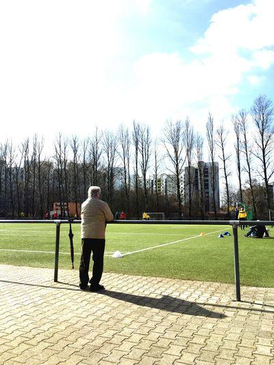 Zaunkönig Fussball Ist Unser Leben Fußballfieber Edelfan