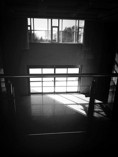 black room Taking Photos