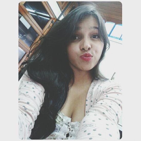 kissy :*
