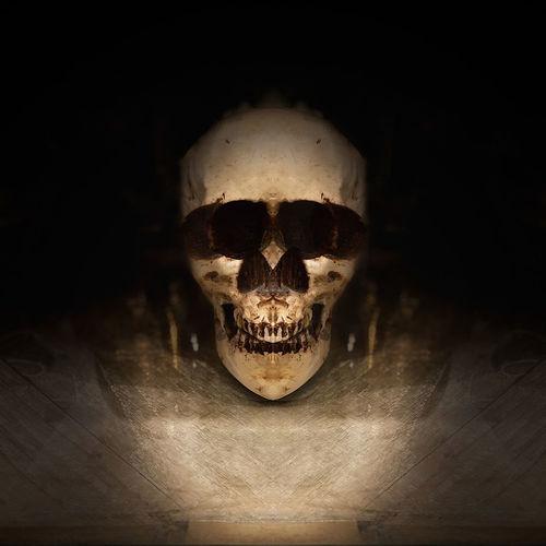 Spooky Fear