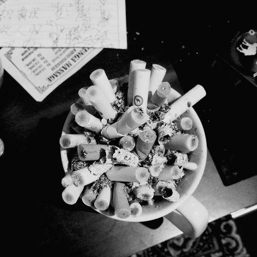 Smoking Smoke Weed Smoking Butts Escaping Enjoying Life Taking Notes Relaxing Whatever It Takes Day