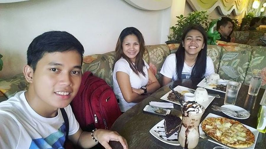 after o.t w/ crd pips ☺