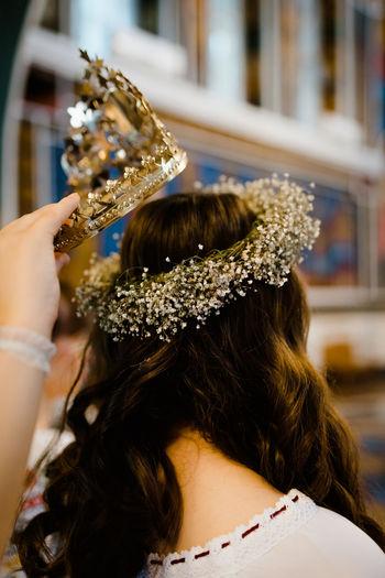 My Princess ♥ Wedding Fantastic Day!❤ Happy
