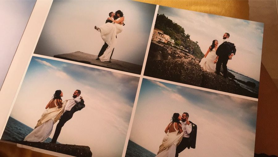 My love! EyeEm Selects EyeEmNewHere EyeEmBestPics EyeEm Best Shots EyEmselect EyeEm Photography Themes Marriage