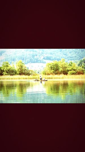 Hi! The Week On EyeEm Check This Out Bosnianlandscapes Relaxing Enjoying Life That's Me Riverdrina ;) Hanging Out