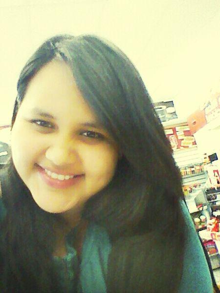 just love me:* Selfie Beauty Girl LoveMe