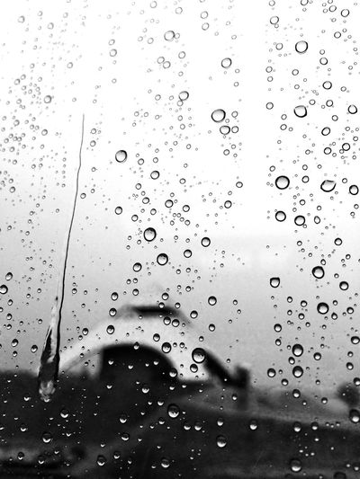 Ultimate Japan Raining Outside Drop Of Water Drop Of Rain Showcase July IPhone Photography