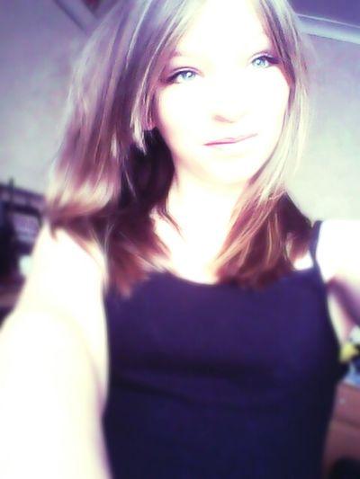 me. Timeago Gorgeous Smile JustMe