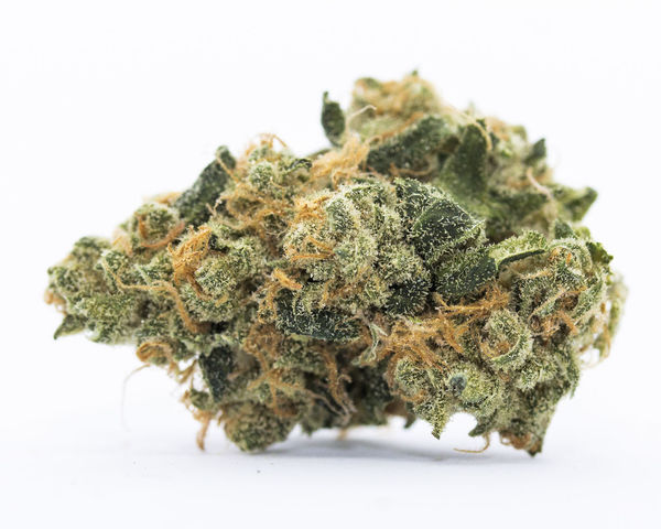 420 420 Photography Cannabis Indica Marijuana Medical Marijuana NUGS Sativa Smoke Sour Diesel Thc Weed Weed Life
