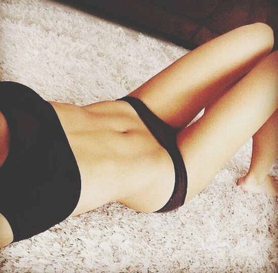 Fitness Body Sport