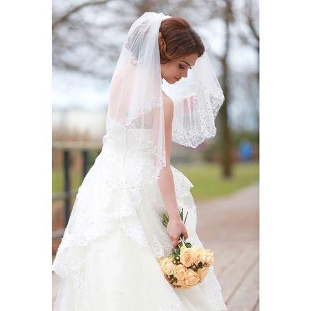 The Bride Portrait Wedding Photography Bride Wedding Day Weddingdress