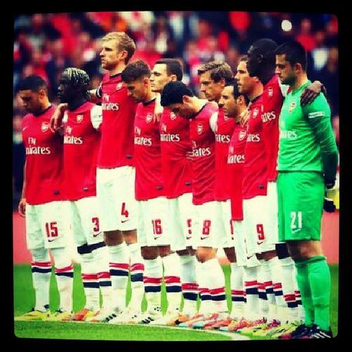 FA CUP FINALSSSSSSS! Arsenal Coyg Fabianski HERO Wembley Gooner4life Gooners