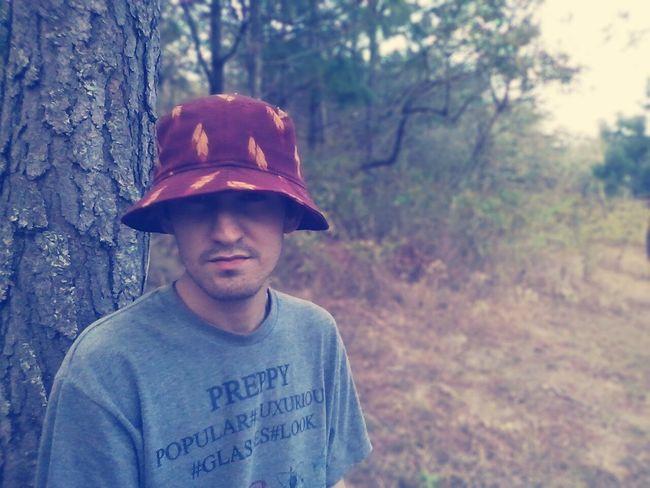 En algun bosque no muy lejano. Etemenanki