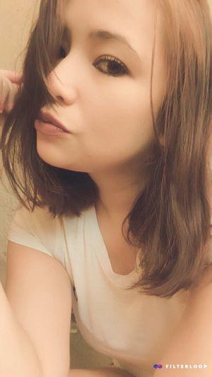 #beauty #helloworld #hi #model Beautiful Woman Young Women Close-up Women Day