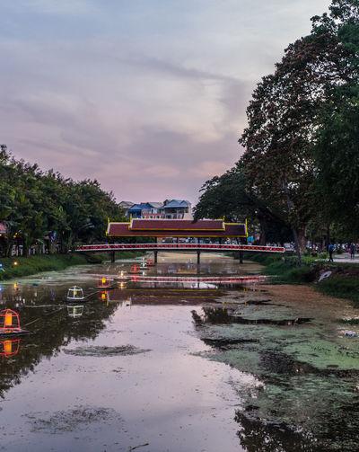 Cambodia 2018.