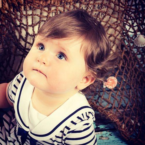 Jestem zakochana w tych oczach😍 Angel Angelsface Beautiful Beautifulbaby Cute Adorable Lovely Sweet Toddler  Girl Babygirl Igbabygirl Igbaby Instababy 💙💙💙💙💙