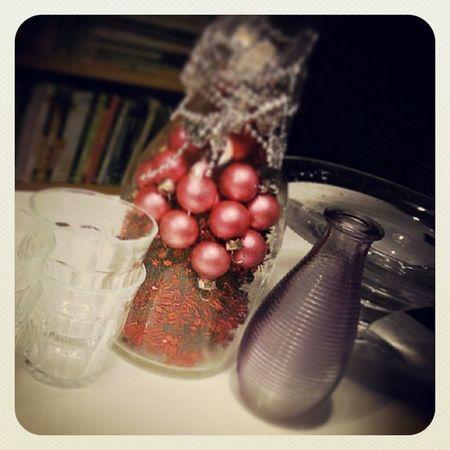 Kerst decoratie Xmas mas Kerst