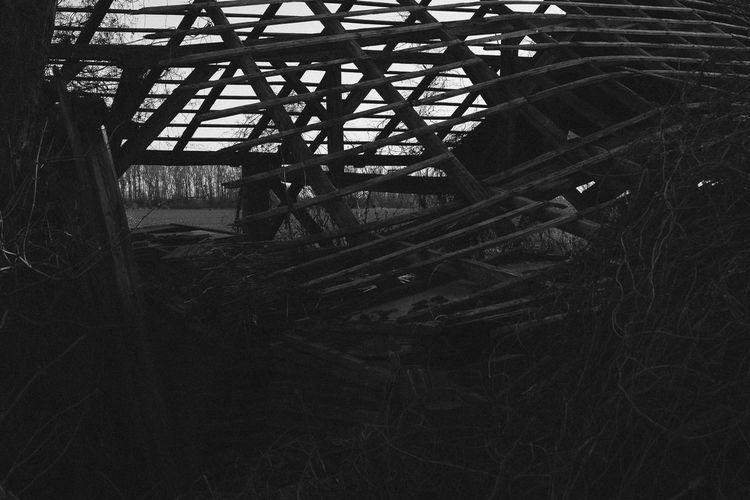 Oldie Shootermag EyeEm Best Edits Black And White AMPt_community