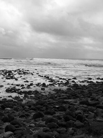 cant get enough of my picture loojs amazing in Black & White Monochrome Melancholic Landscapes Wakeupthehappiness