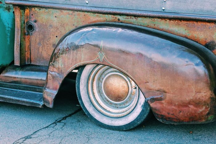 Chevrolet Vintage Style StillLife Chevy Vintage Cars Street Car Still Life Old Cabin Drive Wheels Wheel