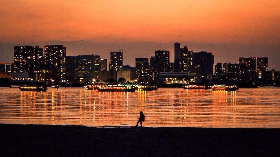 Japan Love Tokyo Fine Art Photography