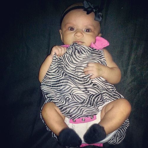 My love is soo pretty! ♥ Kammy Mybeauty LilDiva Proudmommy