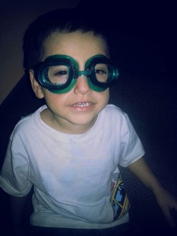 baby brother♡