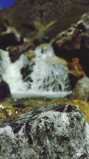 Livigno Waterfall Waterfall_collection Mountains Mountain Hiking Memories Holiday2015 Missit