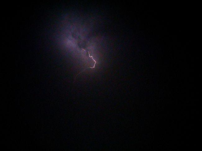 Lightening Bolt...Again! Blackclouds Sound Plasma BOOM! Sparkling Thunderstorm Lighteningstrikes Monsoondays Rainynights Soundofthunder Monsoon Lighting Monsoonmagic Rainy Night