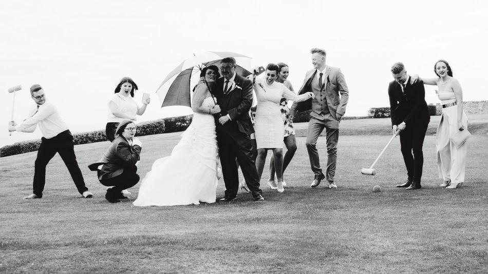 Wedding Photography Wedding Wedding Party Wedding Day Wedding Photos Weddinginspiration