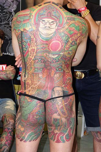Tattoo Tattoo Art Tattoo Artist Tattoo Design Tattoo Life Tattoo Man Tattoo Obsession Tattoo ❤ Tattooart Tattooartist  Tattoodesign Tattooed Tattooedmen Tattooing Tattoolife Tattooman Tattoomodel Tattoomodels Tattoos