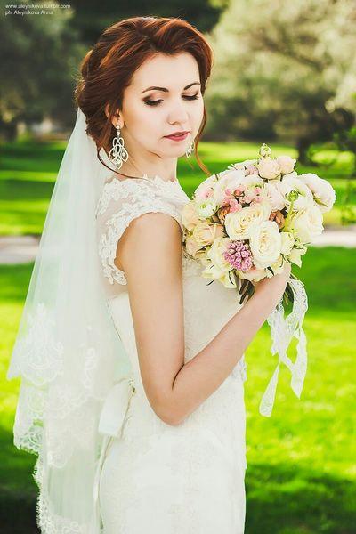 Wedding Photography Wedding Crimea Boussanna Makeup Flowers Love♥ Bride свадьба Photography