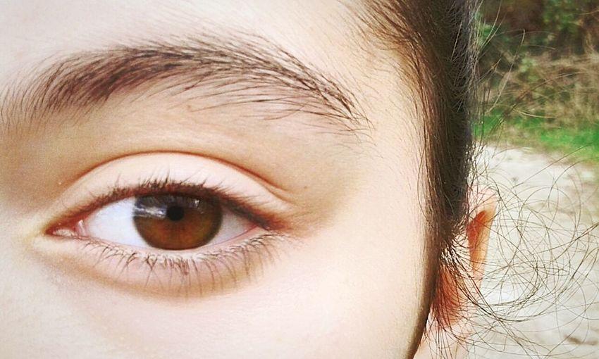 Myeye. ❤