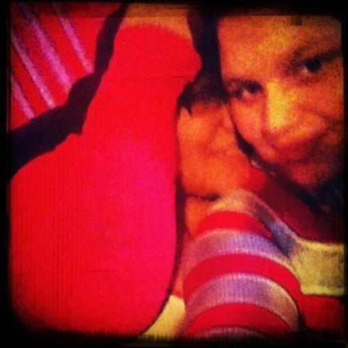 Me&MyCousin<3
