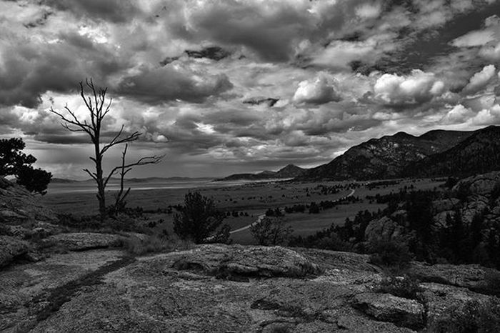 Edit. Clouds Ominous Nature Travel Colorado Goco Blackandwhite Blackandwhitephotography Bnw Bnw_rose Bnw_photo Bnw_life Bnw_society Bnw_captures Bnw_planet Bnw_worldwide Bnw_empire Bnw_today Bnw_universe Nikon Nikonnofilter D3300