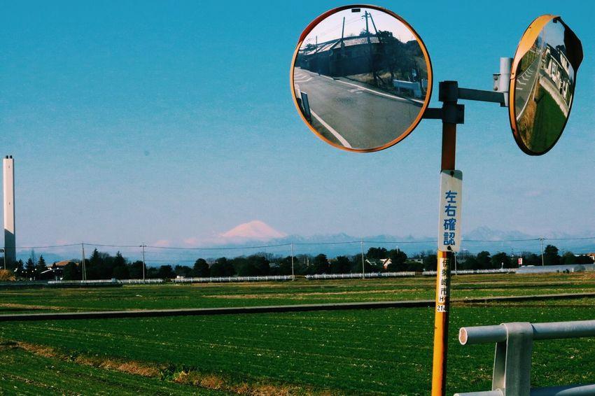 散歩 Mirror Mountains Holiday Canonphotography Canoneos8000d VSCO