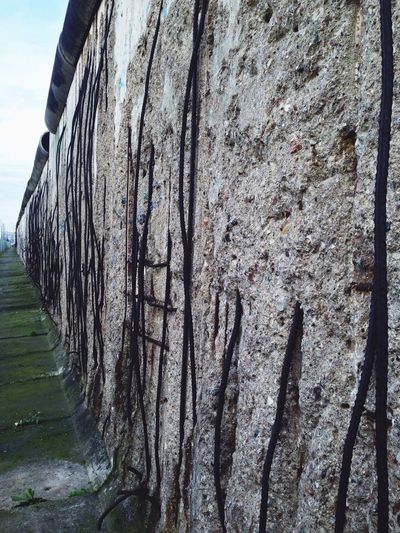Berlin Wall Berlin Berlin Wall History Ww2 Divided Remember Battle Of The Cities Dramatic Angles