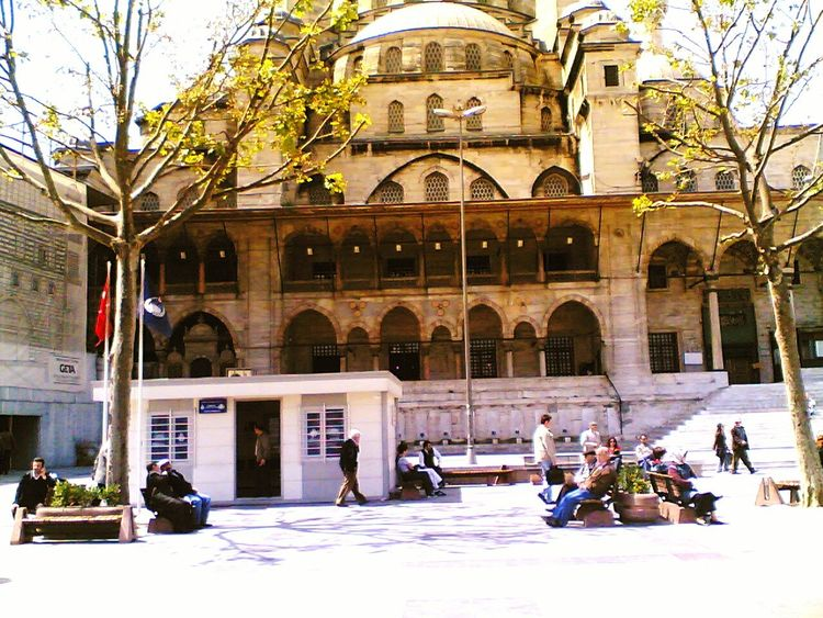 capturing motionEminönü/ İstanbul Architecture Built Structure Bahcelievler EyeEm Best Shots CyclingUnites Eyey4photgraphy Color And Patterns EyeEm Best Shots - Nature Horizontal Populer Overnight Success EyeEm Best Shots - Black + White The Great Outdoors - 2016 EyeEm Awards Beauty In Nature EyeEm Gallery Populer Photos EyeEm ShareTheMeal First Eyeem Photo The Architect - 2016 EyeEm Awards Monochrome Photography ıstanbul TakeoverContrast Pet Portraits The Week On EyeEm EyeEmNewHere Discover Berlin Paint The Town Yellow Been There. Done That. Lost In The Landscape