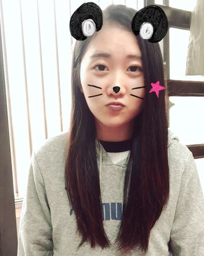 Snapchat yung0pan Monday Night Lights Want Sleep Keep Calm And Always Smile EyeEm Best Shots