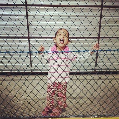 Nona Bella.....Kiddy Cute Kamerahpgw_Kupang Kamerahpgw xtraordinarynoya