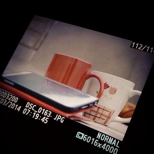 ، صباح الليل.. باقي من حنين الأمس.. أنين وخيل أحلامي.. يسابق همس.. صباح الليل ، و تشرق شمس.. ، تصويري  بوح بقلمي خواطر صباح Nada1988 Nikon