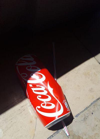 CocaCola ♥