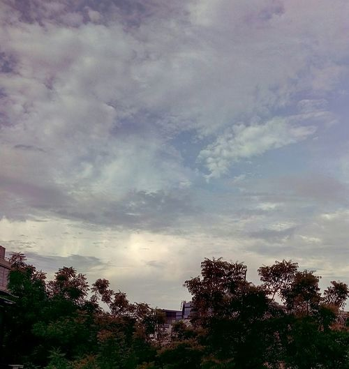 Sky And Clouds Sky SSClickPics SSClicks Mobile Camera Club Mobile Camera Lens Mobile Photography Evening Photography Evening Light Rainy Season Best Shots EyeEm Evening