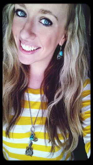 Feeling spiritually recharged and very blessed. Now to forage for food before the final session of Ldsconf Selfiesunday