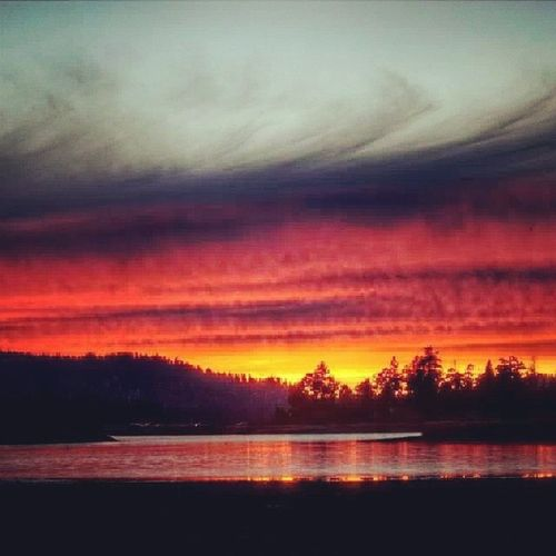 A few more weeks..this will be my view.Needthis Exhale MeTrip NatureTherapy ♥