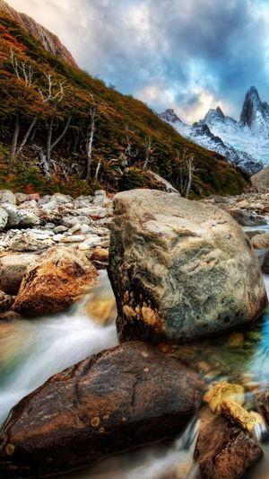 Stone Water EyeEm Nature Lover Nature Natur Pur Naturelovers Beautiful Nature
