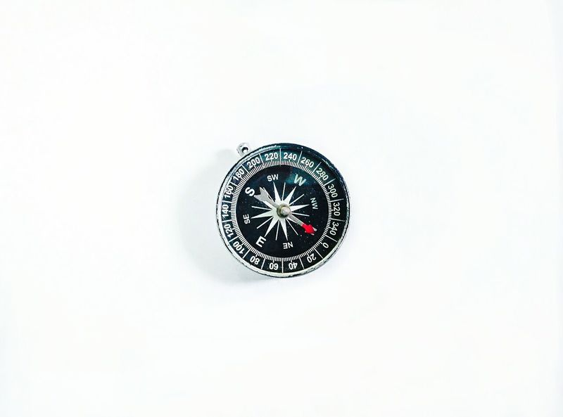 Compass North Pole South Pole Magnetic Compass Taking Photos Check This Out Hello World Photography Landscape Top View Fine Art Photography