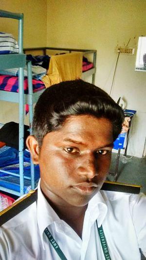 C ool selfie First Eyeem Photo