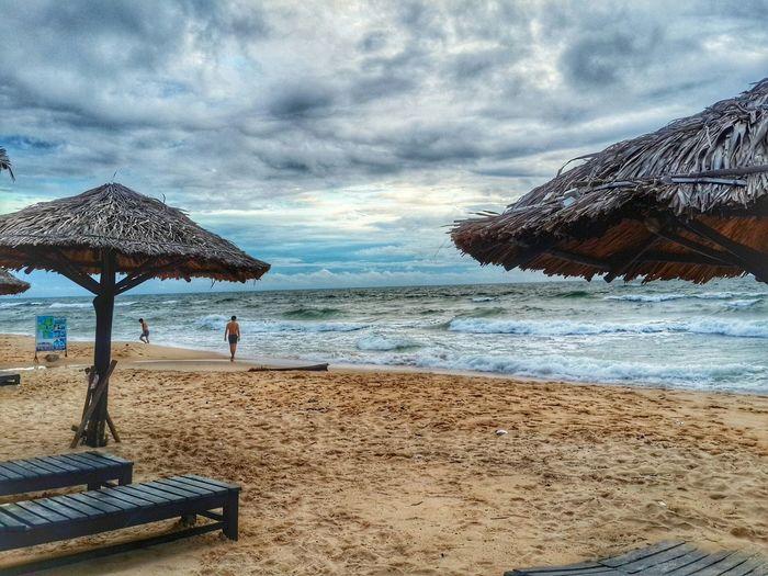 Bãi Dương Đông Phú Quốc Phu Quoc Travel